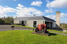 National Museum of Rural Life, East Kilbride, United Kingdom