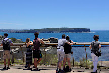 Sydney Walking Tours & Local Tours, Sydney, Australia