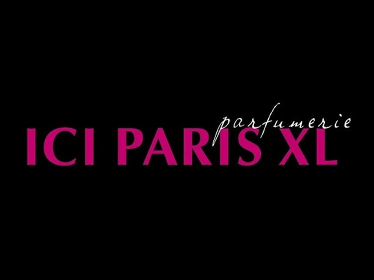 ICI PARIS XL Amersfoort