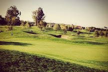 Sterling Hills Golf Club, Camarillo, United States