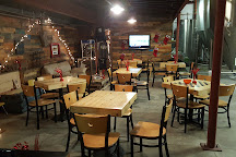 That Brewery, Cottonwood, United States