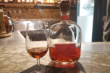 Taste Fine Wines & Bourbons, Louisville, United States