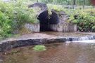 Carpenter Falls