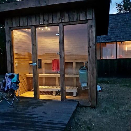 Rõsna Camping