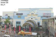 Plaza Balikpapan, Balikpapan, Indonesia