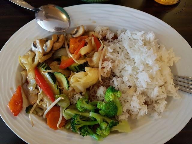 Thai Food II