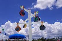 Sun-N-Fun Lagoon, Naples, United States