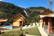 Cachoeira dos Pretos, Joanopolis, Brazil