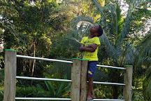 Parcours Sante de Ducos, Ducos, Martinique