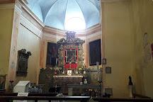 Il Complesso Di San Filiberto, Pella, Italy