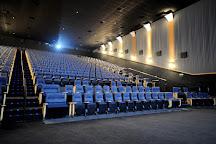 Kinoplex, Maceio, Brazil