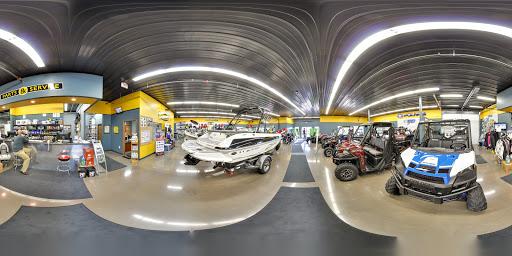 Portfolio Google Street View Trusted Virtual Tours