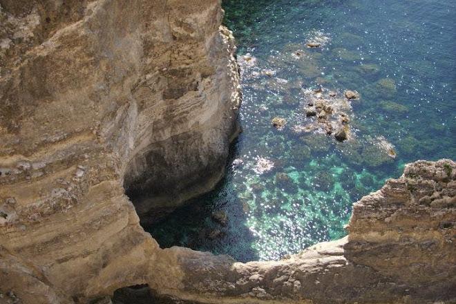 Goclimbmalta, St. Paul's Bay, Malta