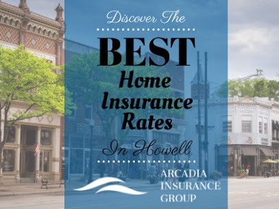 Cheapest Home insurance Quotes in Howell