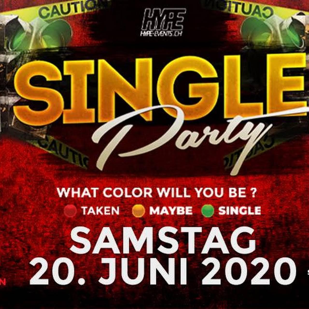 Basel, Switzerland Male Escorts Rentmen Partys