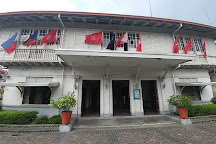 Museo Ning Angeles, Angeles City, Philippines