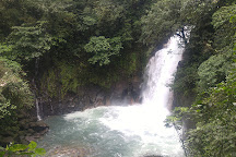 Mistico Arenal Hanging Bridges Park, Arenal Volcano National Park, Costa Rica