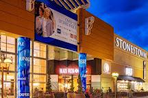 Stonestown Galleria, San Francisco, United States