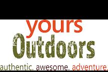 Yours Outdoors, Haliburton, Canada