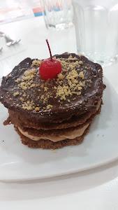 Kango Café 8
