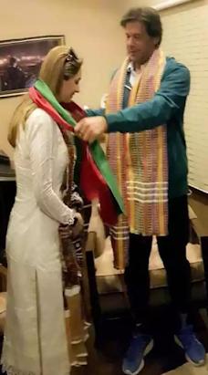 Adeel Hair Dresser karachi