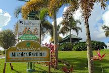 Mirador Gavillan, Guaynabo, Puerto Rico