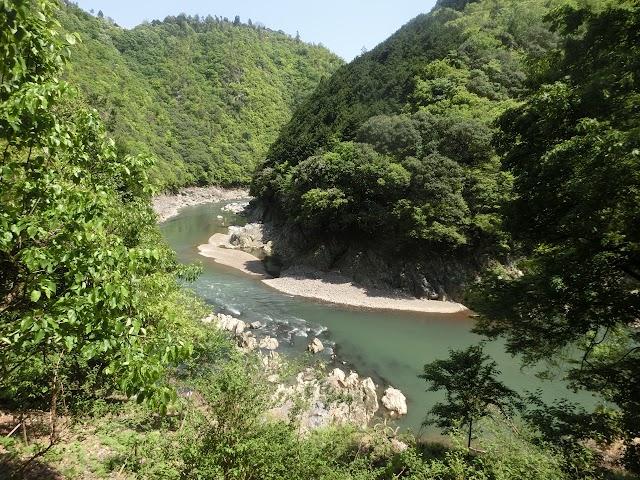 Ogurayama
