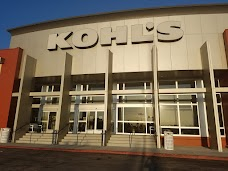 Kohl's Westchester los-angeles USA