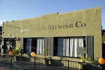 Barley Mow Brewing Company, Largo, United States