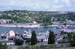 Севастополь на фото Севастополя