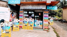 Tanmoy Trading Co. maheshtala