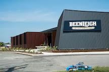 Beenleigh Artisan Distillery, Logan City, Australia
