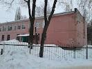 Детская школа искусств № 7