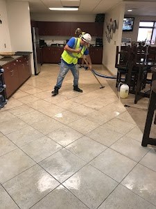tile cleaning Tile & Grout Cleaning AF1QipNOKTIj6UvLKSfcTsuMtPK31NK0RLOIYMySWSeQ s1600 w300 h300