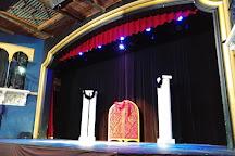 Lake Worth Playhouse, Lake Worth, United States