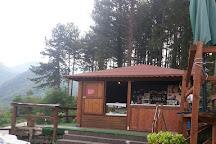 Parco Avventura Picinisco, Picinisco, Italy