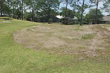 Hunter's Creek Golf Club, Orlando, United States