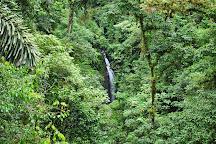 Green Vacations Costa Rica, La Fortuna de San Carlos, Costa Rica