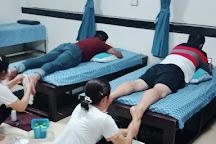 New Life Massage, Ao Nang, Thailand
