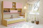 Магазин детской мебели Eco Home, улица Малиновского на фото Ростова-на-Дону