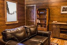 Mountain Time Escape Rooms, Breckenridge, United States