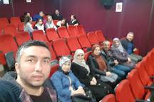 Ar Cinema, Amasya, Turkey