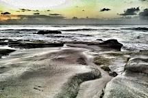 Batts Rock Beach, Bridgetown, Barbados