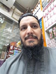 Faisal Bashir General Store Gungmandi Rawalpindi rawalpindi