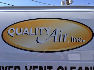Quality Air Inc.
