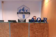 Andorra Quest Room, Andorra la Vella, Andorra