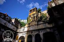 Rebel Salvador - Free Walking Tours, Salvador, Brazil