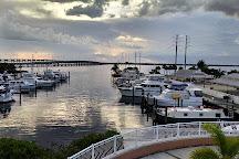 Peace River, Florida, United States