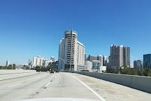 Simpson Park, Miami, United States