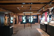 Barryland - Musee Et Chiens Du St-Bernard, Martigny, Switzerland